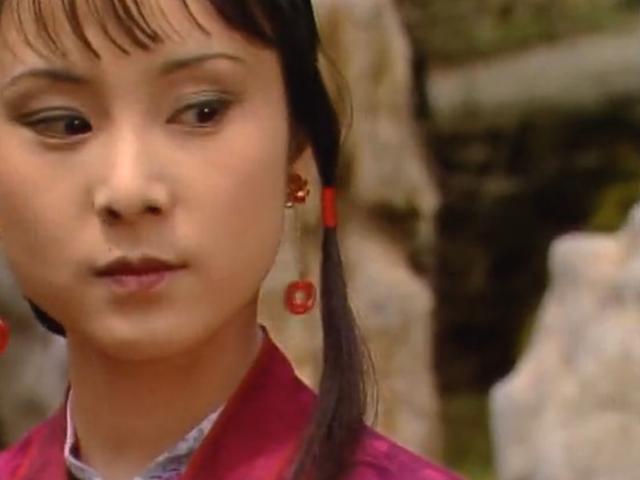 红楼职场:她让才华与格局齐飞,一个态度就证明了晴雯的狭隘