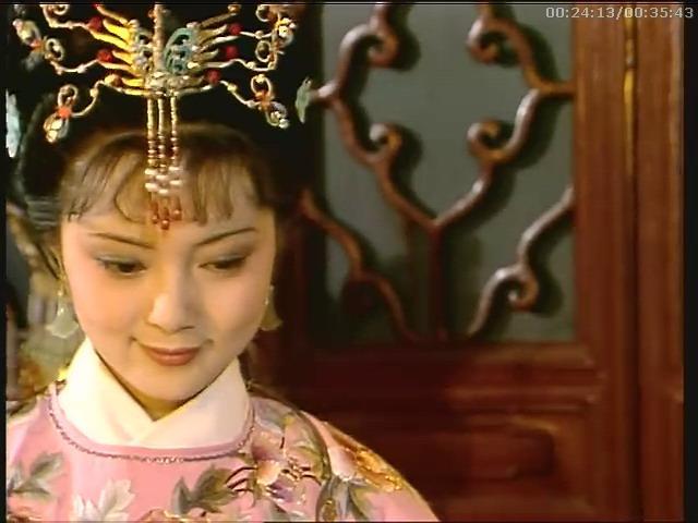 去佛家散心,到道家看病,在儒家生活