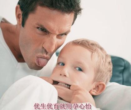 孕心怡讲堂之宝宝那么小就有口臭,这是怎么回事?