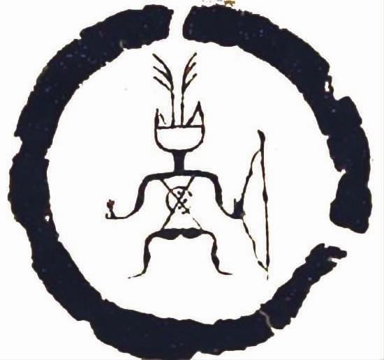 第一大姓之一张姓为什么少有人当皇帝,因为他们自古信奉一个字 - 捕鱼者 - 做现代有机农业 享健康快乐人生