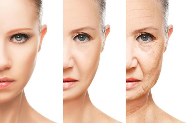 女人每天吃这几样小物,可以美容养颜抗衰老,常吃皮肤好好