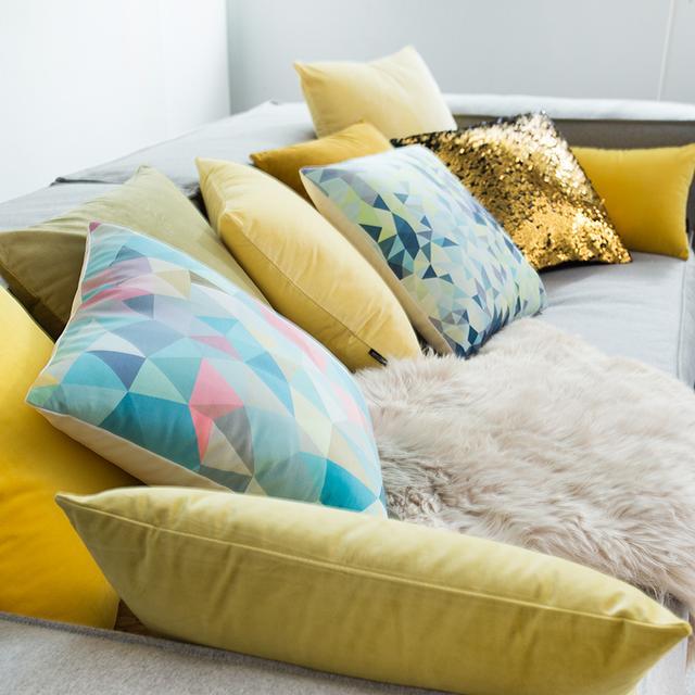这么便宜又有创意的抱枕,谁家还没有