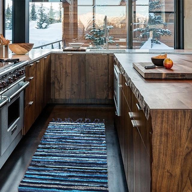 这么漂亮高端大气的地垫你家怎么能少呢,美观又实惠