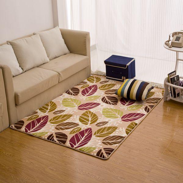 多功能地毯,为你带来舒适的家居生活
