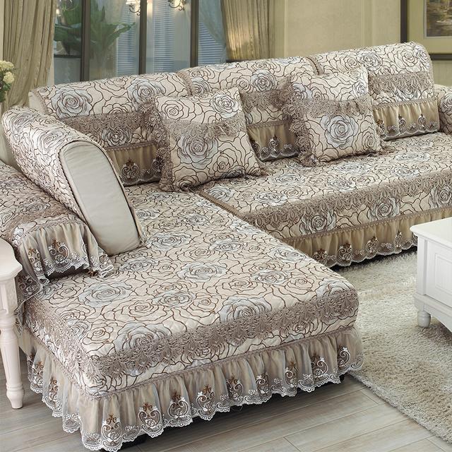 让家里更温馨就选择这几款沙发垫吧,让你爱不释手