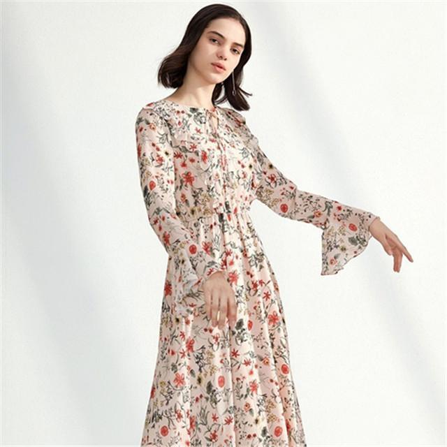 2017最受喜爱的伊芙丽女装,三八节为你争光 8