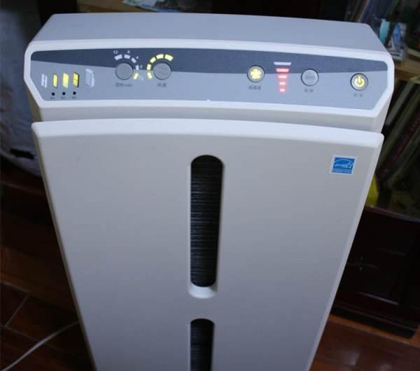 最火的空气净化器为健康护航,让你远离雾霾甲醛困扰呼吸新鲜空气