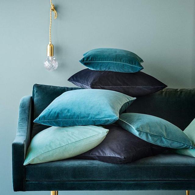 温暖人心的抱枕你有了吗?