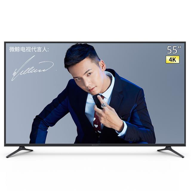 小户型智能电视,选择主流尺寸,壁挂最合适