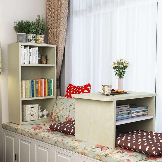 这几款飘窗垫实在太美了,赶快给家里装上一个,便宜舒适又有档次