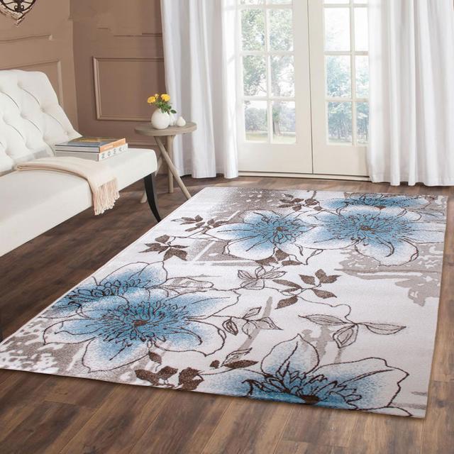 生活需要一款高端的地毯,为你点缀奢华人生
