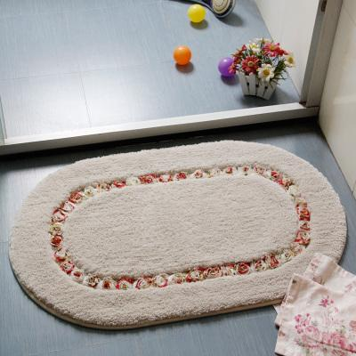 时尚个性的地垫,彰显您家的尊贵