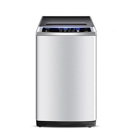 去污强又方便的全自动洗衣机!都是大品牌,值得信赖
