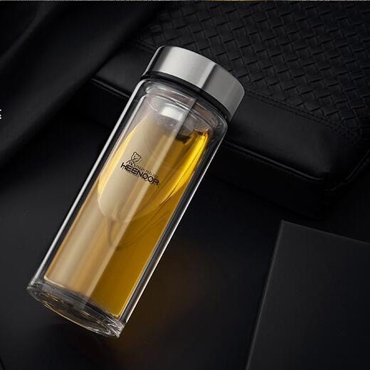 一撮茶,一处风景,一个杯子,一段时光,高品质水杯任你选