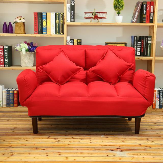 沙发垫这样选,客厅瞬间提高颜值