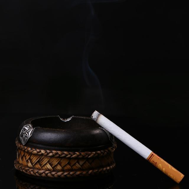 云牧普洱茶烟,新工艺改进,让你戒烟不失风范