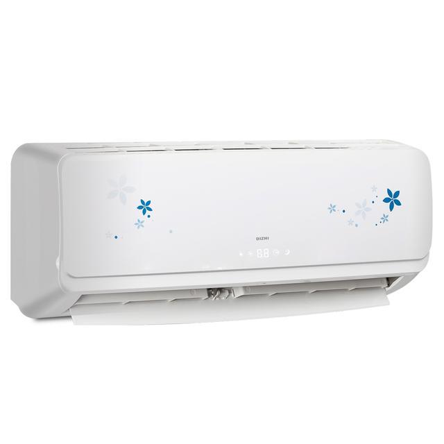 夏天邻居有空调,冬天邻居有热水器,为啥我们不买一款比他们好的