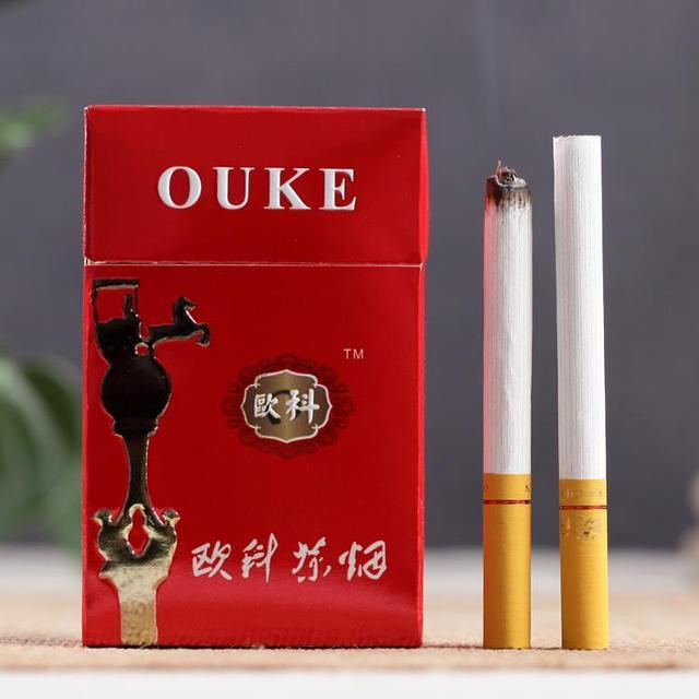 普洱茶烟让你戒掉多年的烟瘾,普洱茶烟越抽越健康,越饮越养生