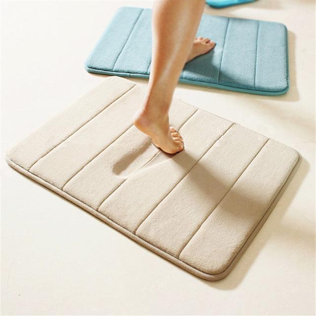 春冬交替,给地板换上一个温馨的地垫吧