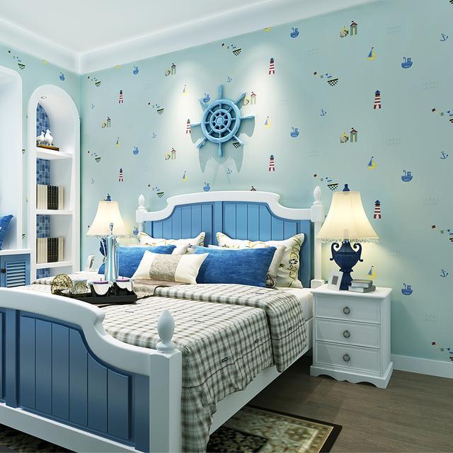用8类物件翻新旧卧室,这办法真的很赞