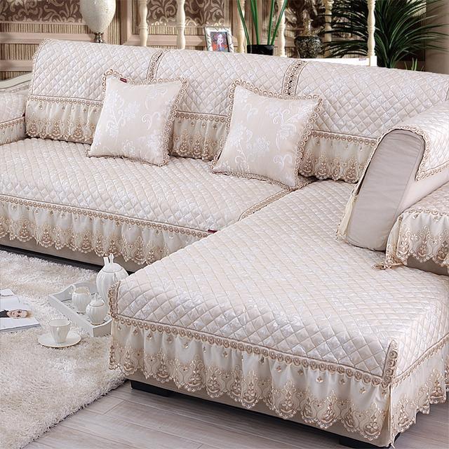 居家生活少不了的沙发垫,让你轻松享受生活