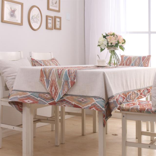 透明桌布的过时,17年都在流行这样的,漂亮又时髦