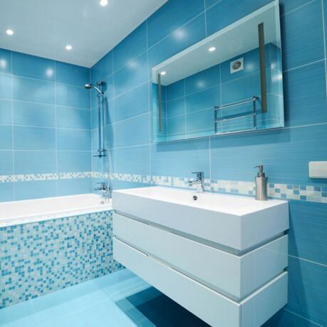 8款不可小觑的浴室必备品,快看看你家有几样