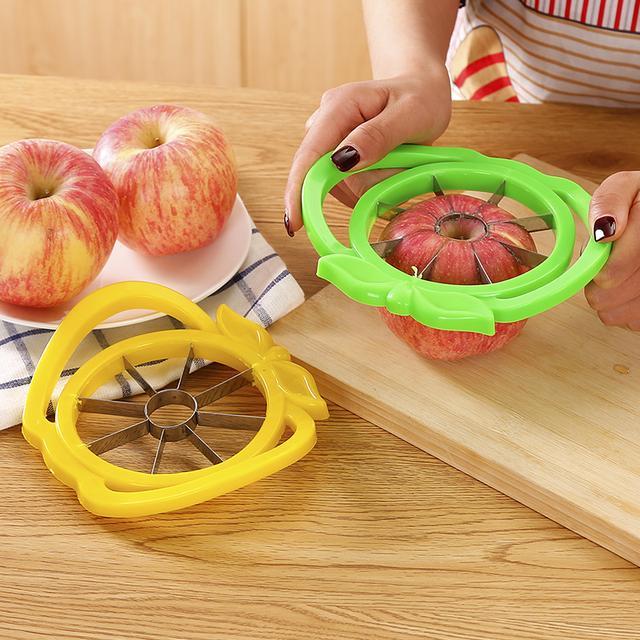 爱不释手的厨房实用小工具,带你轻松玩转厨房