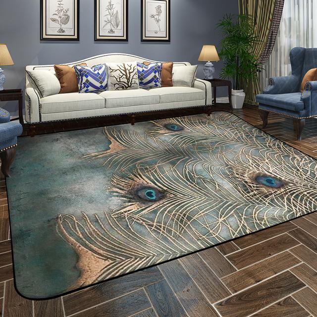 忘了沙发,约上闺蜜坐在柔软的地毯上谈天,是迎接阳光最好的方式