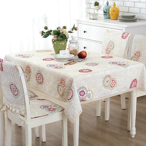 家居清洁新主张,用了防尘布,家电家具除尘更简单轻松