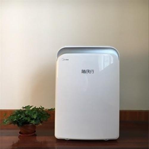 初夏快来临,8件省心实用的家居小电器,让你舒适畅快过夏
