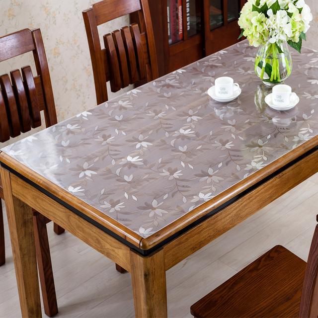 餐桌布是家居装饰的点睛之笔,让您拥有更舒适的用餐感观