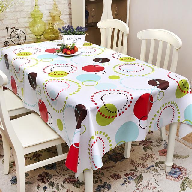 既实用又美观的桌垫,轻松将旧家具变新家具,还能很好保护桌面