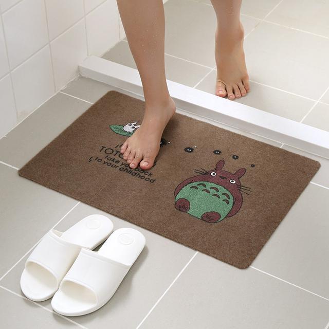 居家生活好用又实用的地垫,这几款聪明的家庭都在用哦