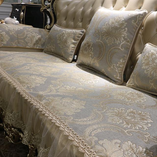 休闲沙发垫,让疲累的灵魂有所安放