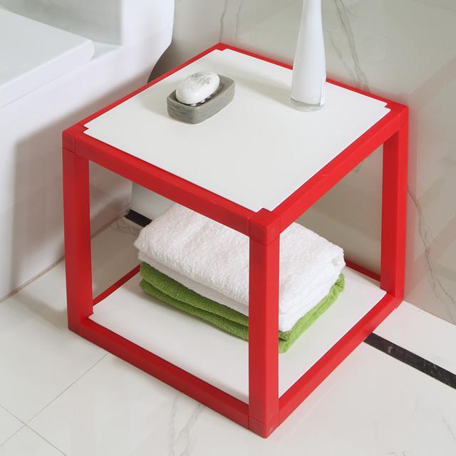 资深家具设计者推荐8款多功能茶几,意想不到的实用好美观