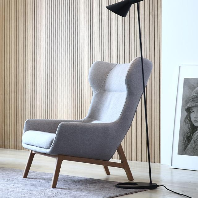 每天都坐的椅子,你真的会选吗?