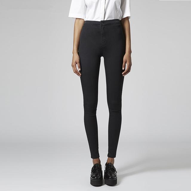 不输Zara的平价快时尚品牌,时髦洋气,让你们美丽不费钱
