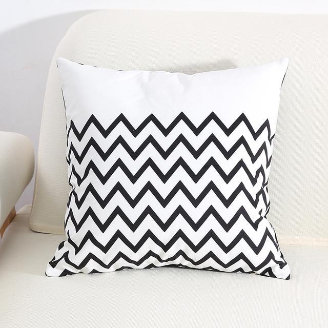 时下流行的8款时尚舒适的抱枕,给你最温柔的陪伴