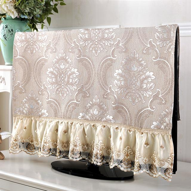 防尘罩能够延长家具、电器使用寿命?有可能!防尘耐脏还美观
