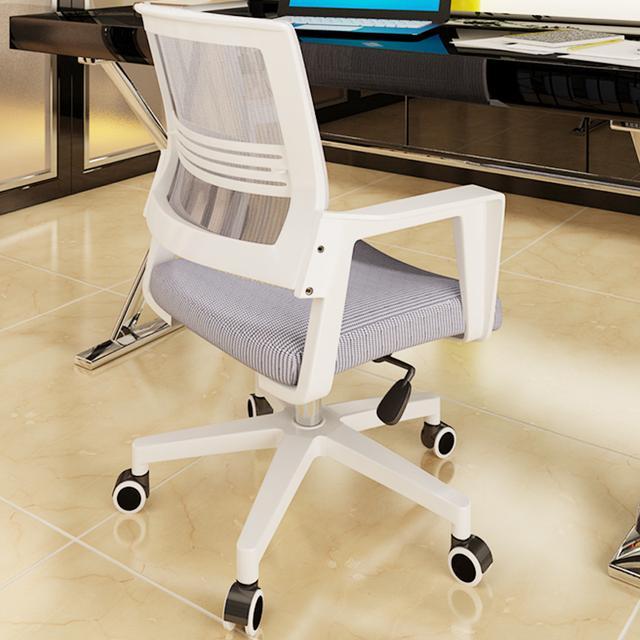 一张休闲时尚的椅子,增加你的时尚家居