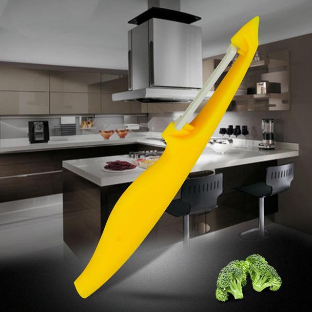 倍儿好用的8款进口高端厨房用具,尤其第5款老妈爱不释手
