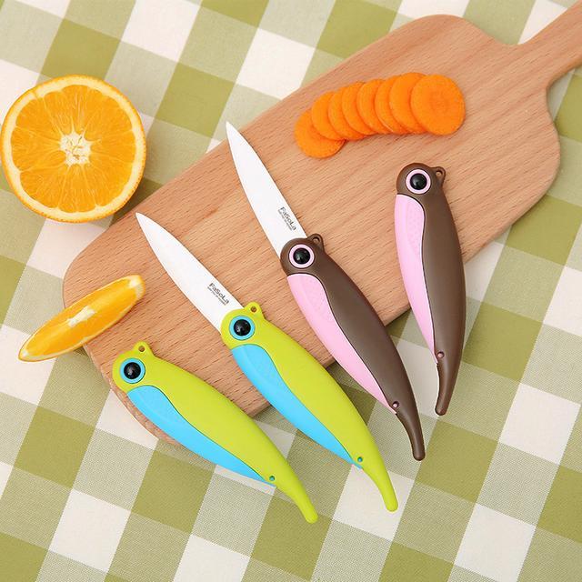 这8款创意厨房用品,实用又方便,让你做快乐的煮妇