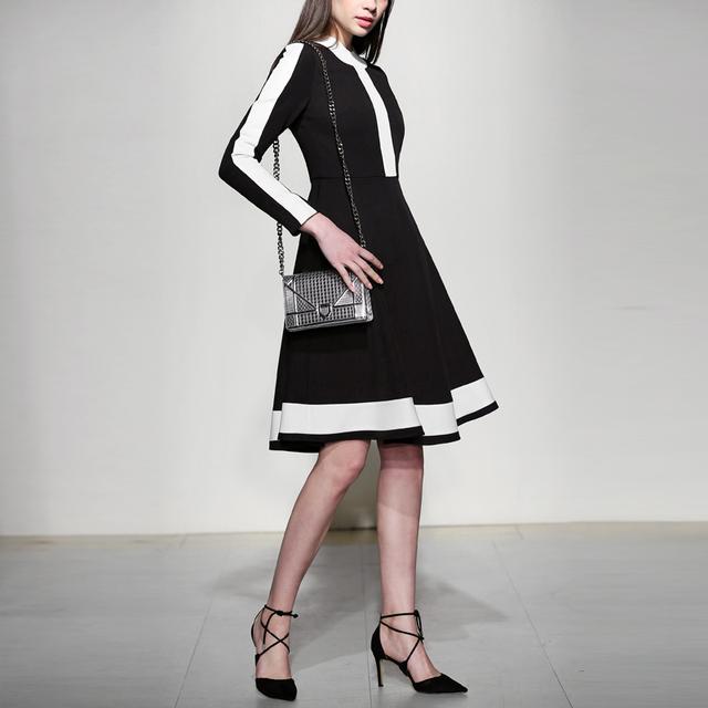 达菲时尚,紧追潮流时尚元素
