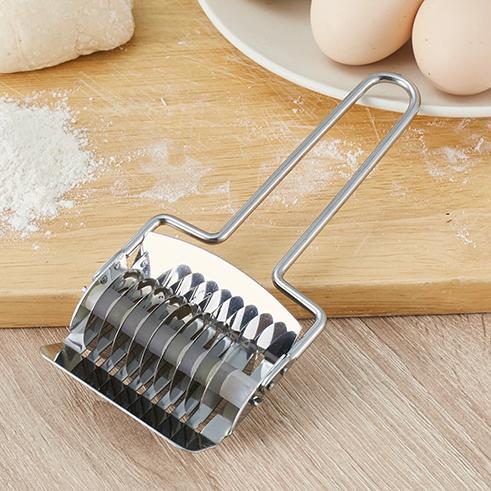 巧用厨房家居小用品,不得不买的厨房神器