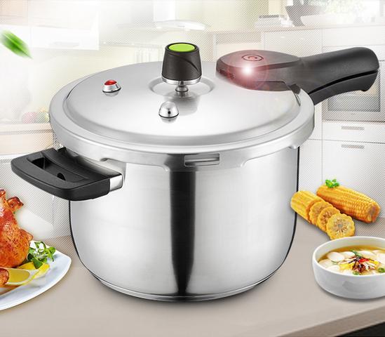 厨房神器,让你做饭事半功倍