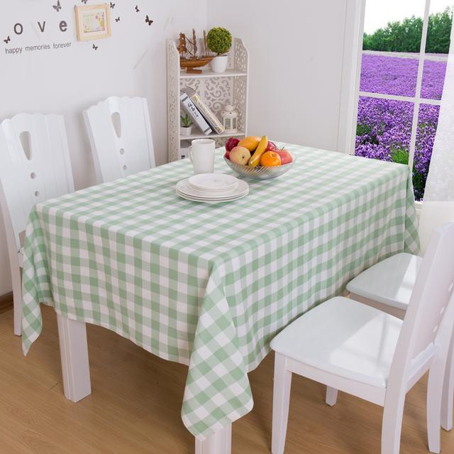 透明的桌布都已过时了,现今这种桌布巨火,颜值高又便宜