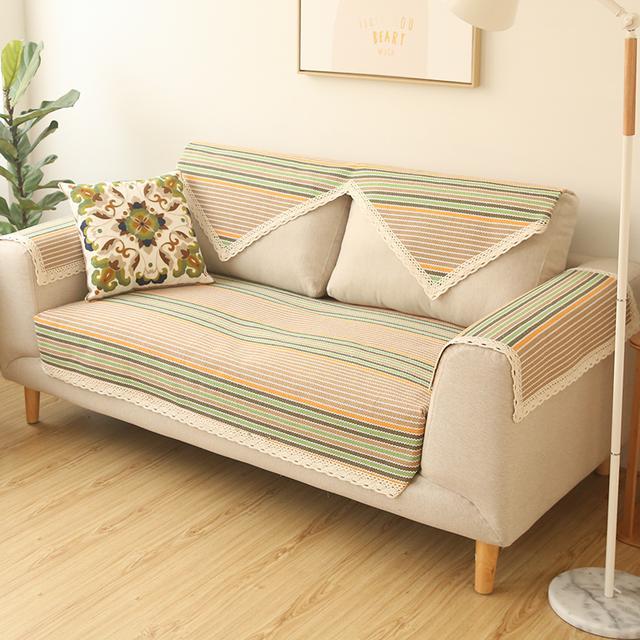 好看又舒适的沙发垫,带给你完美体验