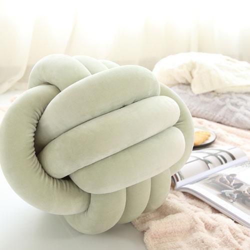 抱枕也能风情万种,有趣不止一点点