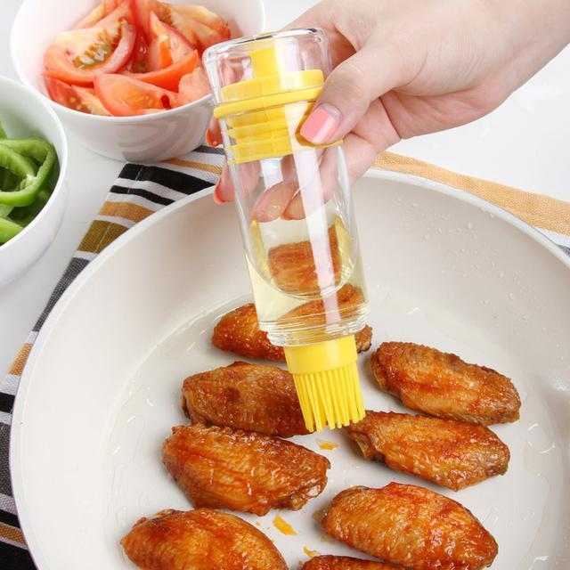 专为烘焙新手打造的智慧小物,身怀绝技又实惠,烤箱不再吃灰